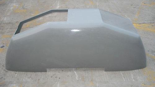 吸塑机的齿条传动与吸塑制品分类