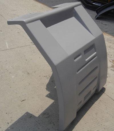 盒包装的技巧使用与吸塑包装发展