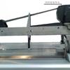 纺织机械吸塑外壳