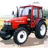 农用机械吸塑