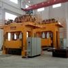 压机1500吨、800吨